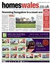 Cynon Ponty Rhondda 13/11/2014