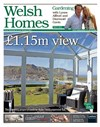 Welsh Homes 03/11/2016