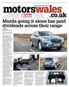 Echo Motors 28/11/2014