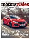 Mail Motors 05/05/2017
