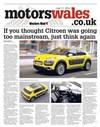 Motor Mail 11/07/2014