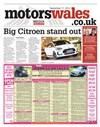 Celtic Motors 11/09/2014