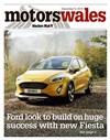 Motor Mail 09/12/2016