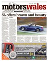 Motor Mail 10/06/2016