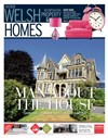 Welsh Homes 04/08/2017