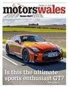 Motor Mail 21/10/2016