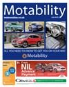 Motability 22/07/2016