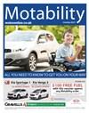Motability 20/10/2017