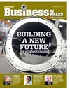 Business in Wales March 2015