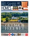Welsh Homes 18/08/2018