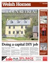 Welsh Homes 28/06/2014