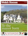 Welsh Homes 16/05/2015