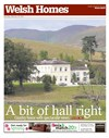 Welsh Homes 28/02/2015