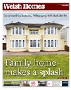 Welsh Homes 27/02/2016