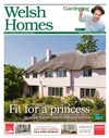 Welsh Homes 03/09/2016