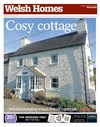 Welsh Homes 09/05/2015