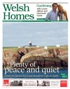Welsh Homes 05/11/2016