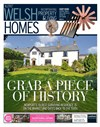 Welsh Homes 16/09/2017