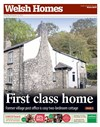 Welsh Homes 22/11/2014