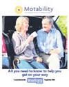 Motorbility 06/09/2013