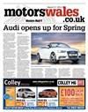 Motor Mail 21/03/2014