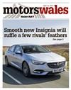 Motor Mail 14/04/2017