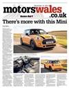 Motor Mail 14/11/2014