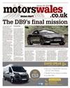 Motors Mail 29/01/2016