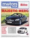 Motors Wales 30/08/2013