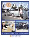 Motability 18/07/2014
