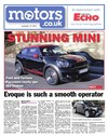 Echo Motors 27/09/2013