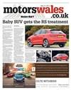 Motor Mail 09/05/2014