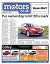 Motor Mail 14/03/2014