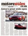 Motor Mail 05/06/2015