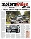 Motor Mail 01/08/2014