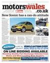 Echo Motors 16/05/2014