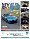 New Reg 63 09/08/2013