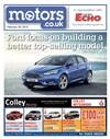 Echo Motors 28/03/14