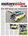 Echo Motors 27/06/2014
