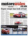 Motor Mail 28/03/2014