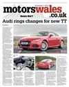 Motor Mail 07/11/2014