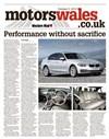 Motor Mail 02/10/2015