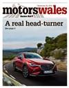 Motors Wales 28/09/2018