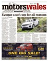 Motor Mail 06/05/2016