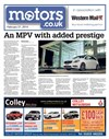 Echo Motors 21/02/2014