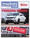 Motors Wales 23/08/2013