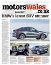 Motor Mail 21/11/2014