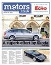 Echo Motors 31/01/2014