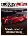 Motor Mail 02/03/2018