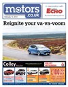 Echo Motors 14/02/2014